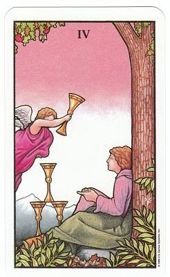 Today's Card - Connolly Tarot By Scamphill - Page 2 4ofCupsConnellyTarot_0005
