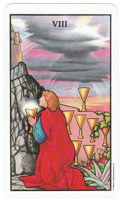 Today's Card - Connolly Tarot By Scamphill - Page 2 8ofCupsConnollyTarot_0005