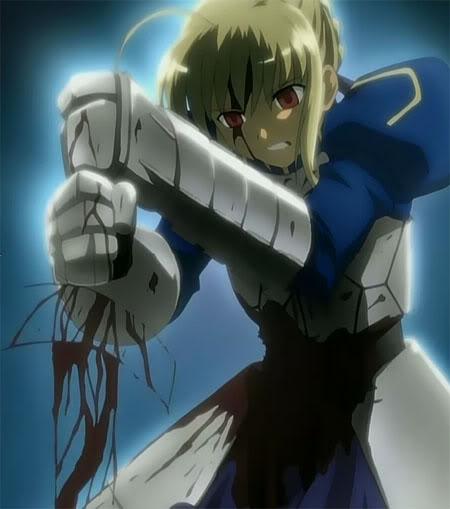 Fate Stay Night Fate-stay-night-4-21