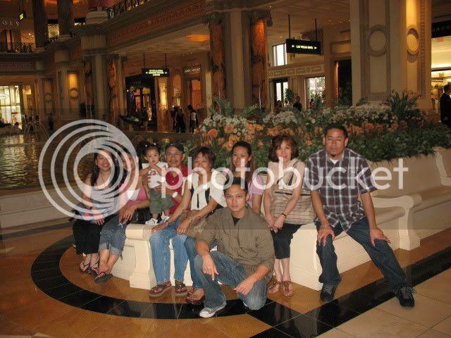 Vegas April 2007 IMG_0490