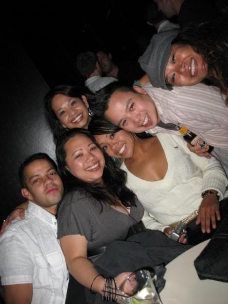 Bday weekend in Vegas Gang_mix