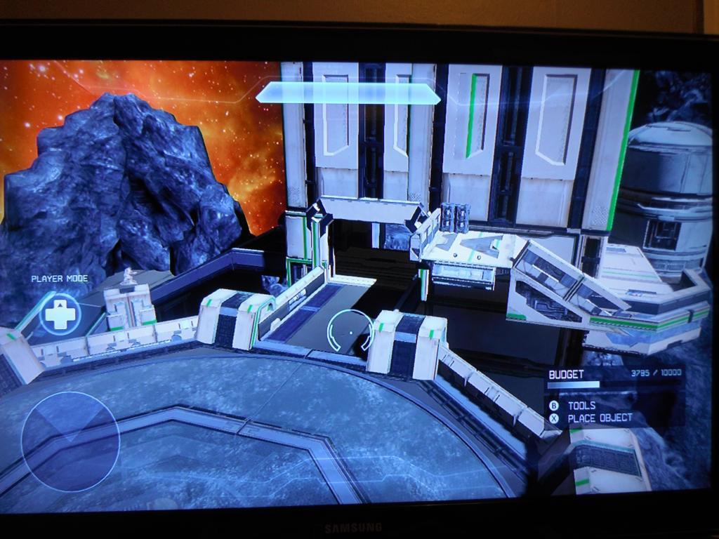 Guardian [Remake de Gardien d'Halo 3] DSCF1734