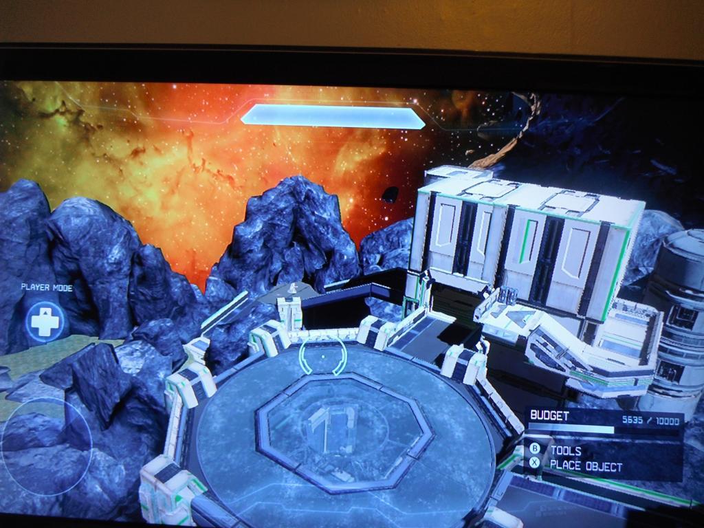 Guardian [Remake de Gardien d'Halo 3] DSCF1754