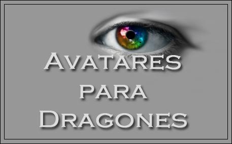 Avatares para Dragones Banneravatares