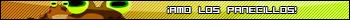Firmería: La otra Esquina Barritacheren2_zps449c20ee