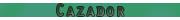 Cazadragones