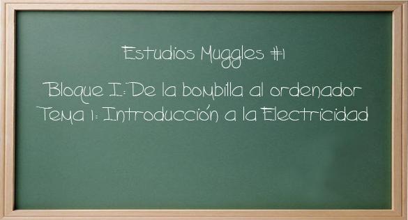Primera Clase de Estudios Muggles [Todos los Cursos] Eemmpizarra_zps6e2828f5