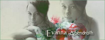 Firmería de Breanna Speckhart Firmaevannaa