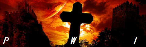 PWICLAN