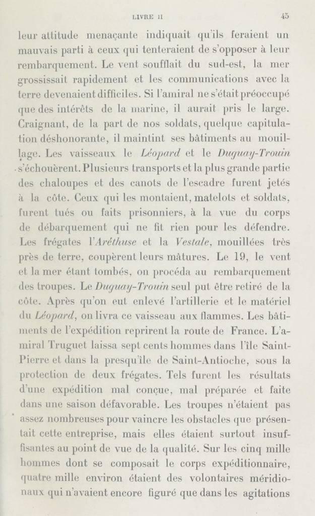 Expédition de Sardaigne Février 1793 Histoire%20de%20la%20Marine%20Franccedilaise%20sous%20la%20Premiegravere%20Reacutepublique%20-%20N6541929-65_zpsdtusfzuc