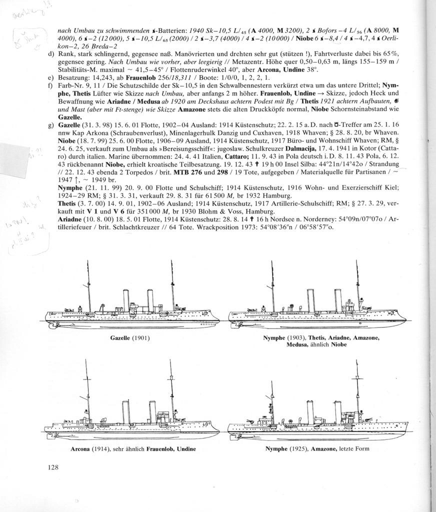 Identification de navires - Page 25 Kriegsschiffe_1815-1945_band_1-128_zpsmcapuqwl