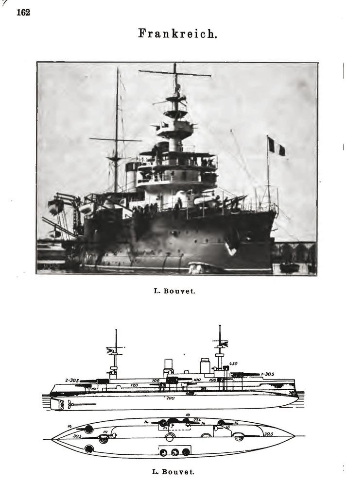 Histoire des Flottes de Combat Taschenbuch%20der%20Kriegsflotten%201904%20-%20allemand-166_zps68mg0ivo