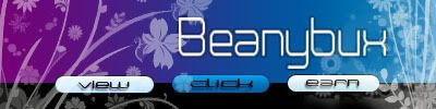 Beanybux.com Banner Contest - Page 2 Beanybux2