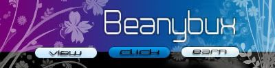 Beanybux.com Banner Contest - Page 2 Beanybux3