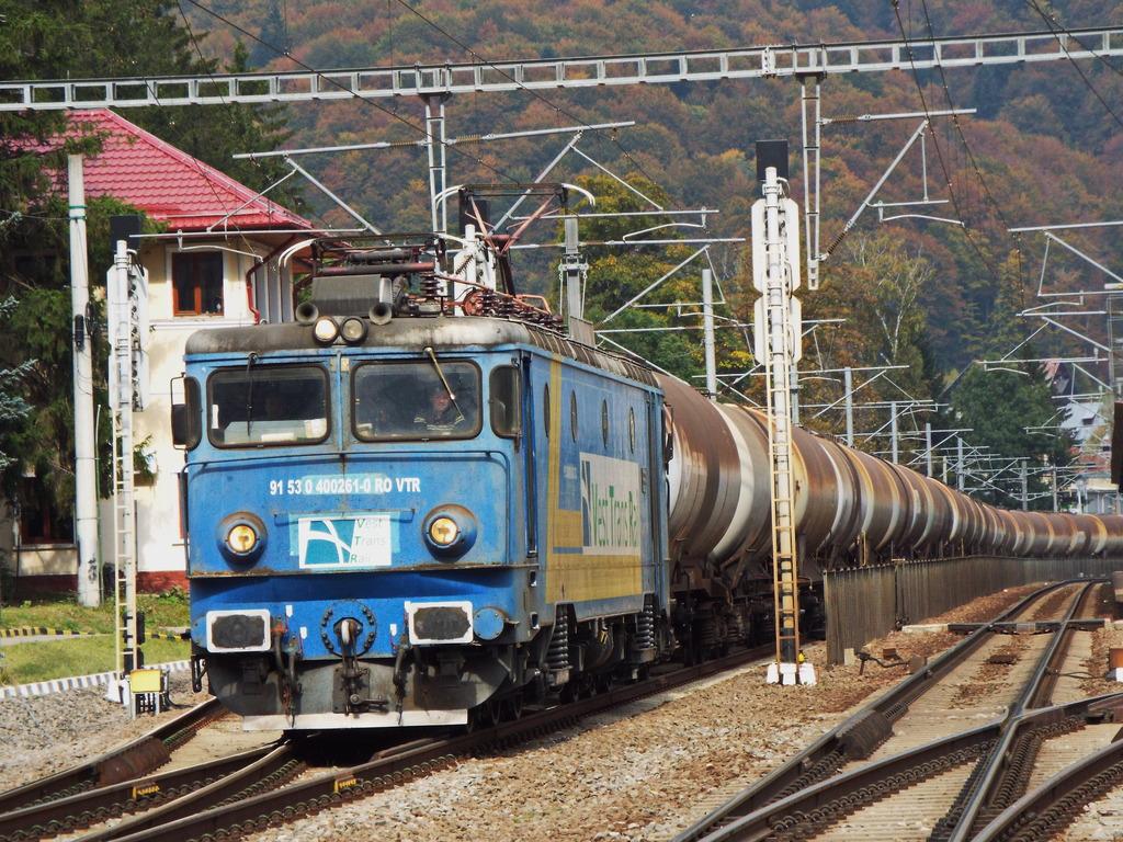 Trenuri marfare  400261VTR_zpsjtzqeaue