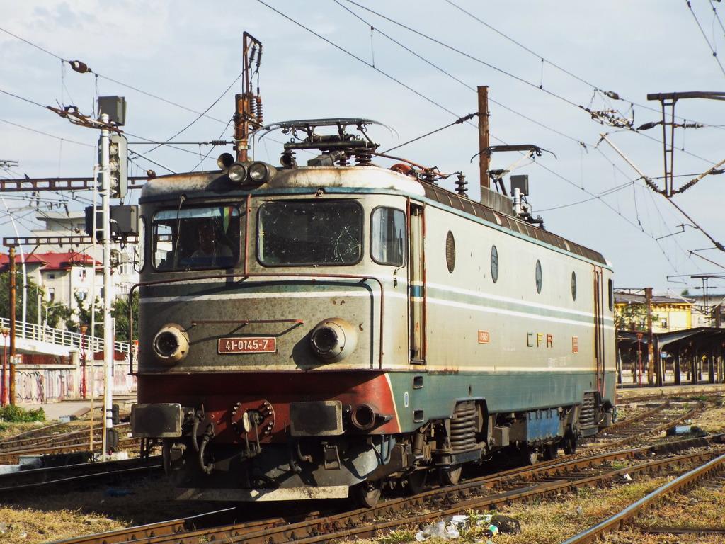 Locomotive clasa 410 41-0145-7_1582_zpss9fqgnfl