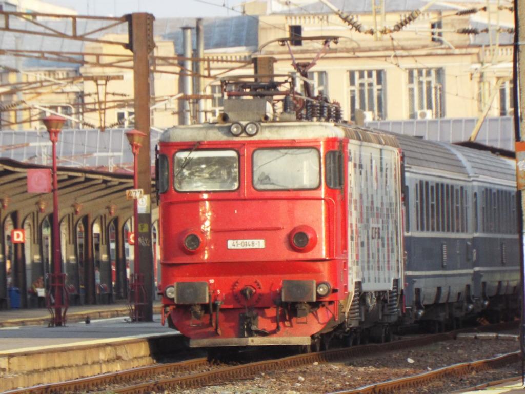 Locomotive clasa 410 41-0148_1741_zpsg3ifjjtt
