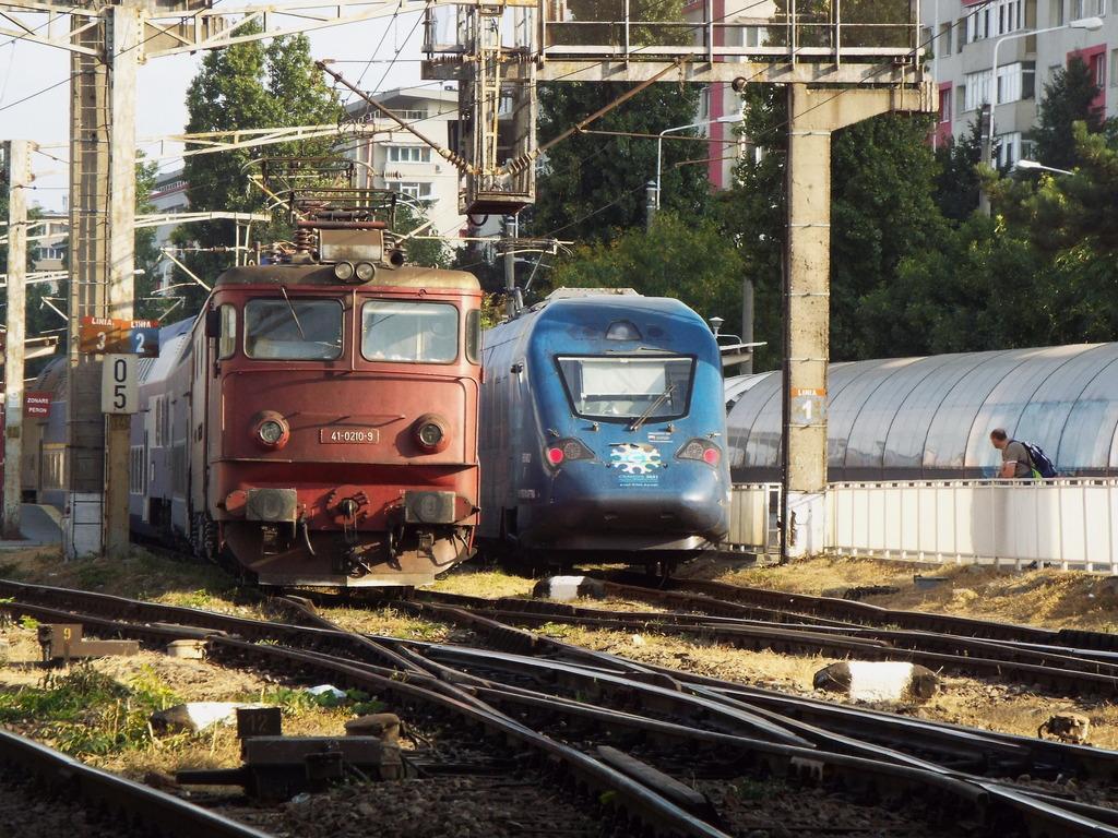 Locomotive clasa 410 41-0210-9_5007_zpskgljnqye