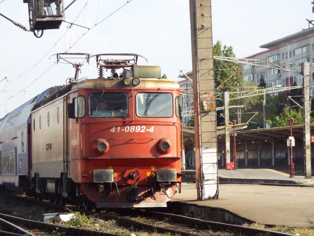 Locomotive clasa 410 41-0892_3007_zpsofqxzdpm