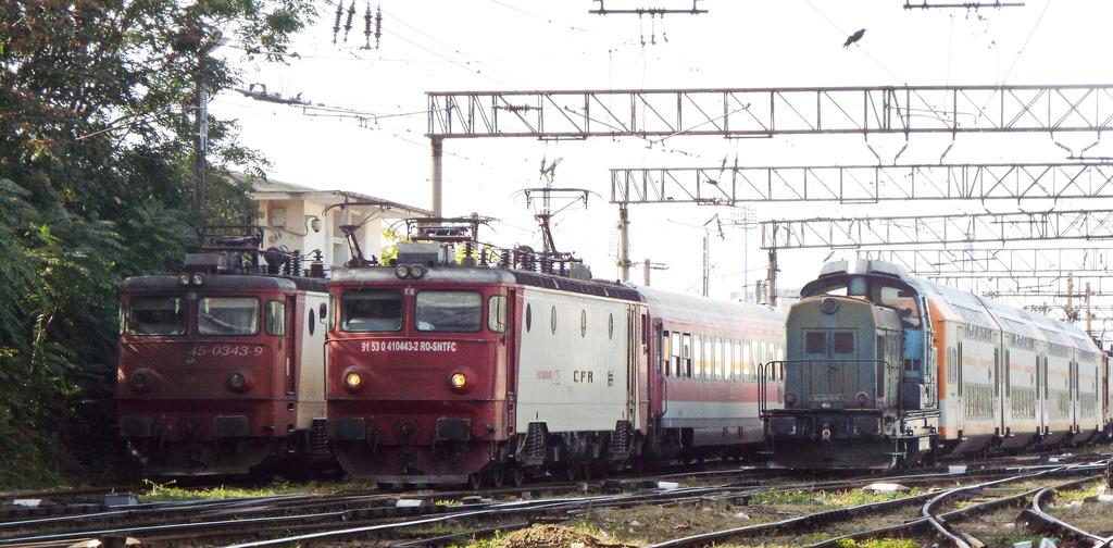 Locomotive clasa 410 410443_1652_zpsbu56iioj