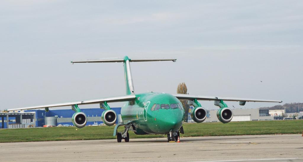 BAe-146 BAE2_zpsicfrpwtu
