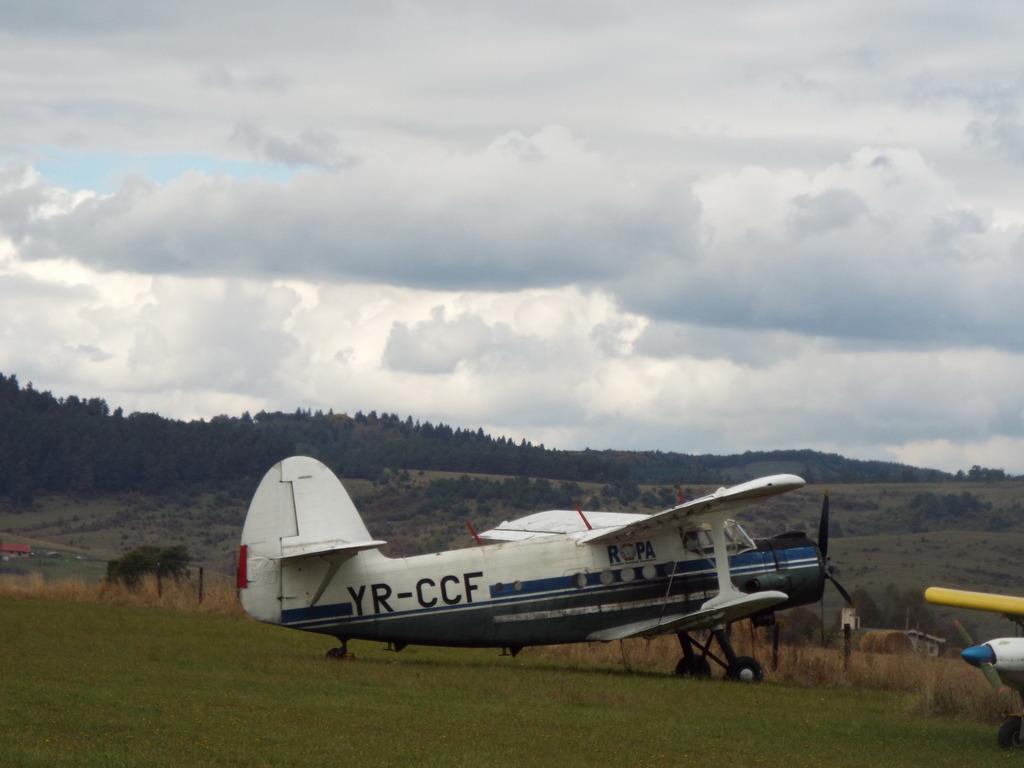 Antonov An-2 - Pagina 25 YR-CCF_zpspy13flt5