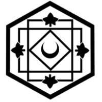 Shihoin Clan Shihouin_brush_prev
