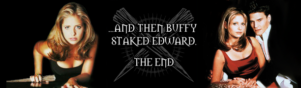 Witches of Eastwick the TV show Buffy_Stakes_Rob