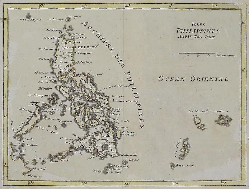 UN PESO 1897 AFONSO XIII ISLAS FILIPINAS Vintage