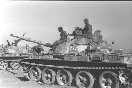 الجيش السوري بالتفصيل الممل Wwwm1730
