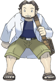 Professor_Birch.png Professor Birch/Dr. Odamaki(Game) image by ShadowBankotsu