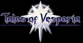 Brave Vesperia
