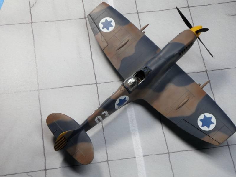 Eduard 1/48 Spitfire LF.IXe israélien SAM_0003_zpsvrnkyiii