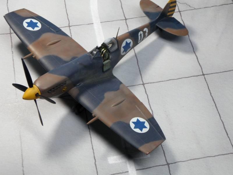 Eduard 1/48 Spitfire LF.IXe israélien SAM_0004_zpszjley8dw