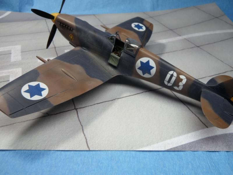 Eduard 1/48 Spitfire LF.IXe israélien SAM_0012_zps38ed4t6e
