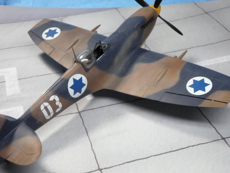 Eduard 1/48 Spitfire LF.IXe israélien SAM_0015_zpspudfuswl