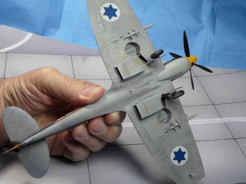Eduard 1/48 Spitfire LF.IXe israélien SAM_0017_zpsvqwrxtht