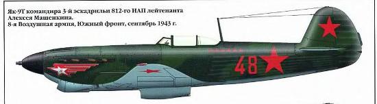 1/48 Modelsvit Yak-9T/A.Mashenkin du 812e IAP // Terminé Mashenkin%209T_zps11i9m7w2