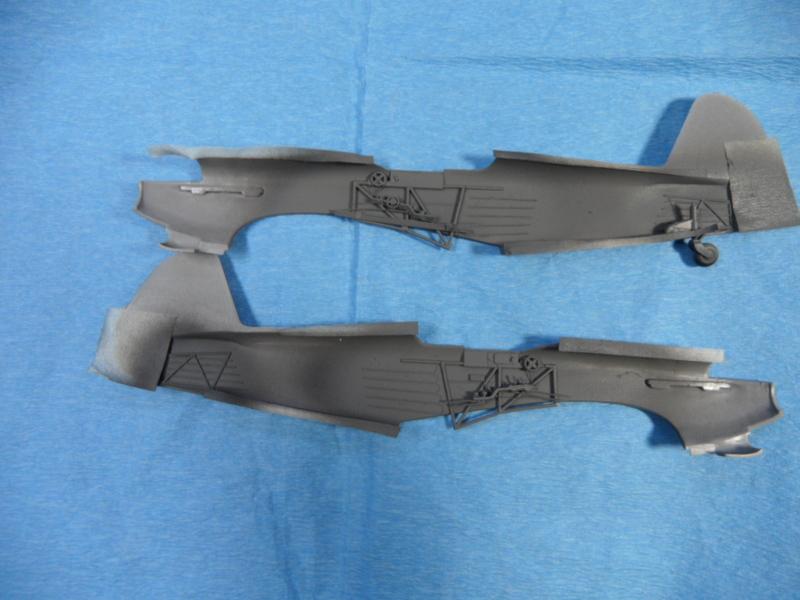 1/48 Modelsvit Yak-9T/A.Mashenkin du 812e IAP // Terminé SAM_0001_zpse17ycn7n