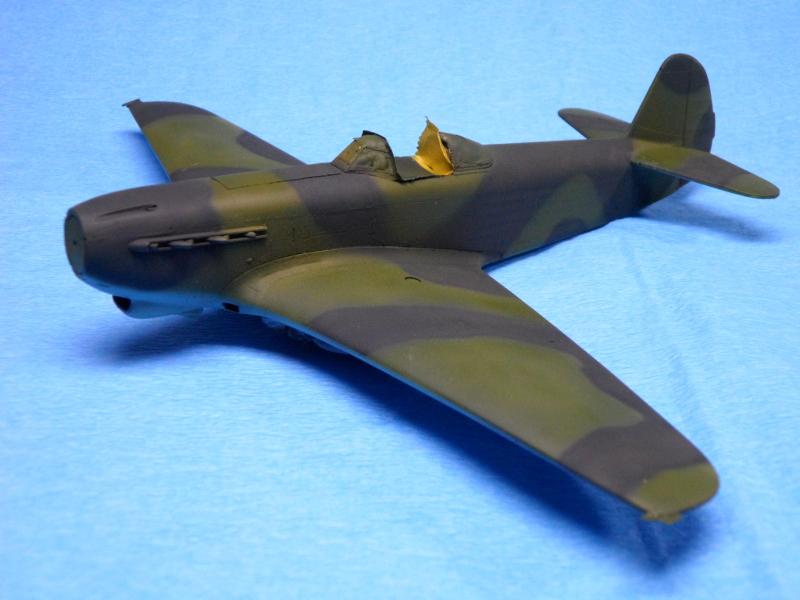 1/48 Modelsvit Yak-9T/A.Mashenkin du 812e IAP // Terminé SAM_0001_zpsjh7mriw1