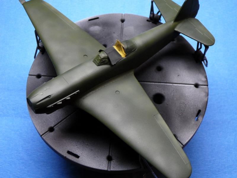 1/48 Modelsvit Yak-9T/A.Mashenkin du 812e IAP // Terminé SAM_0001_zpsslckyope
