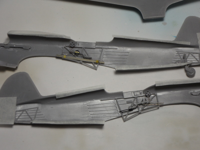 1/48 Modelsvit Yak-9T/A.Mashenkin du 812e IAP // Terminé SAM_0001_zpsuwvbf5vm