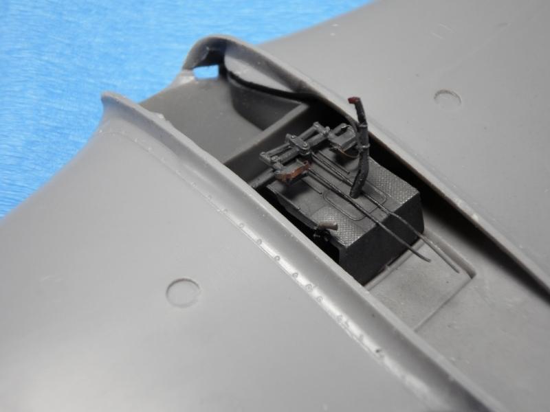 1/48 Modelsvit Yak-9T/A.Mashenkin du 812e IAP // Terminé SAM_0001_zpswwhn398b