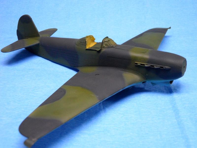 1/48 Modelsvit Yak-9T/A.Mashenkin du 812e IAP // Terminé SAM_0002_zpsgw3igexx