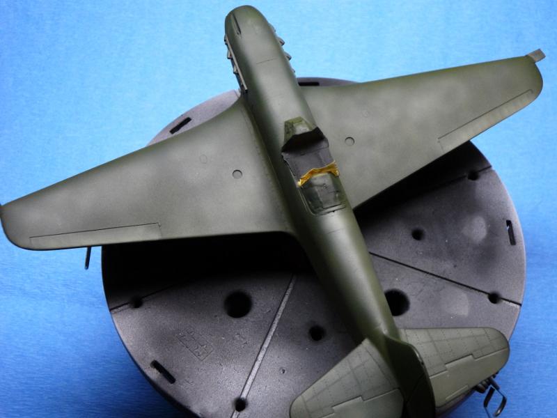 1/48 Modelsvit Yak-9T/A.Mashenkin du 812e IAP // Terminé SAM_0002_zpsht24b8uv
