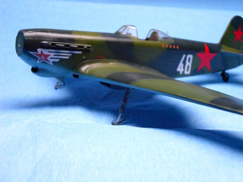 1/48 Modelsvit Yak-9T/A.Mashenkin du 812e IAP // Terminé SAM_0003_zps0b80cb8l