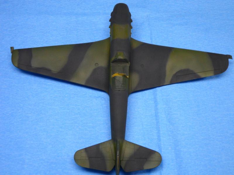 1/48 Modelsvit Yak-9T/A.Mashenkin du 812e IAP // Terminé SAM_0003_zpsatdykimo