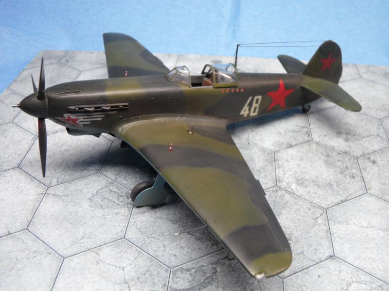 1/48 Modelsvit Yak-9T/A.Mashenkin du 812e IAP // Terminé SAM_0003_zpseihch03r