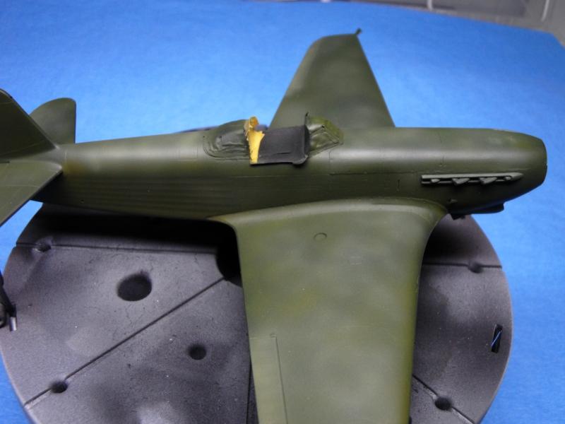1/48 Modelsvit Yak-9T/A.Mashenkin du 812e IAP // Terminé SAM_0003_zpswokrinky
