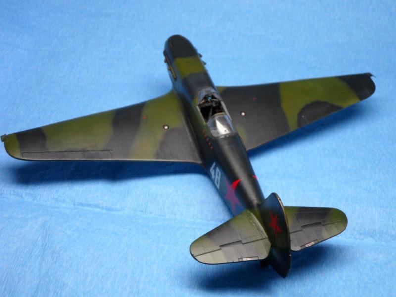 1/48 Modelsvit Yak-9T/A.Mashenkin du 812e IAP // Terminé SAM_0004_zps1jnylafg
